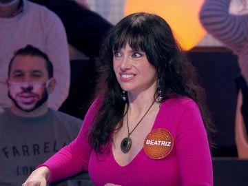 """Roberto Leal termina con la tranquilidad de Beatriz Rico: """"¿Me tienes manía?"""""""