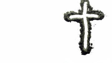 Miércoles de Ceniza, su significado y por qué se celebra hoy