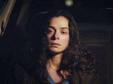 Avance de 'Mujer': Bahar, dispuesta a acabar con la farsa de Sarp acudiendo a la Policía