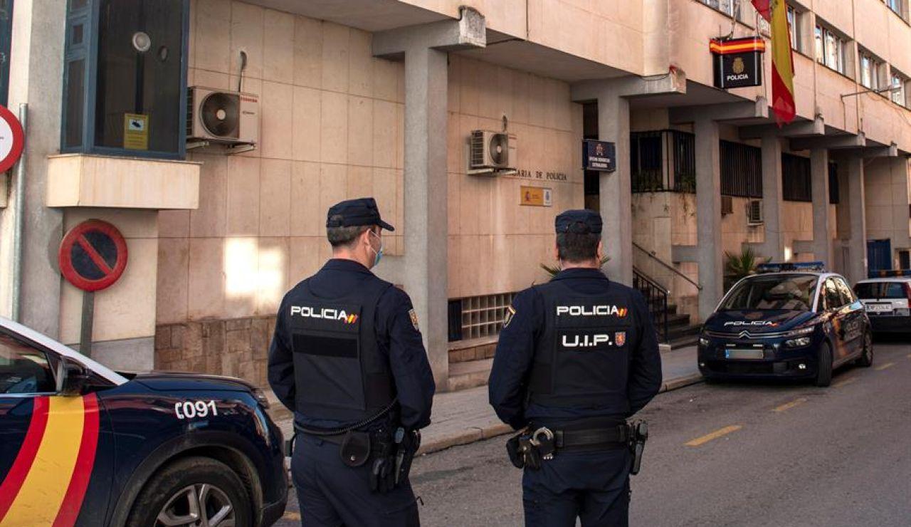 Es falso que el hombre agredido en Linares sea un narcotraficante y haya cometido numerosos delitos