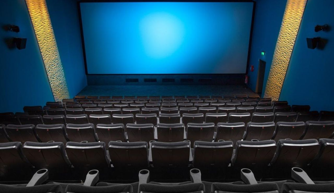 Pedro Sánchez recomienda a Pablo Casado que vea 'El Sirviente' y explica de qué trata la película
