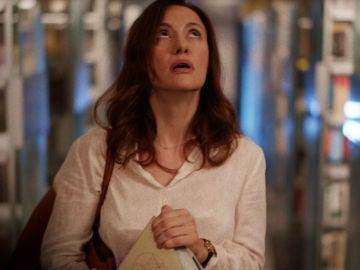 Cristina, cada vez más cerca de descubrir la verdad: las pistas sobre el nudo