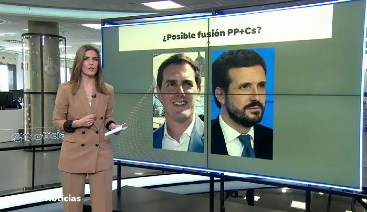 PP CS