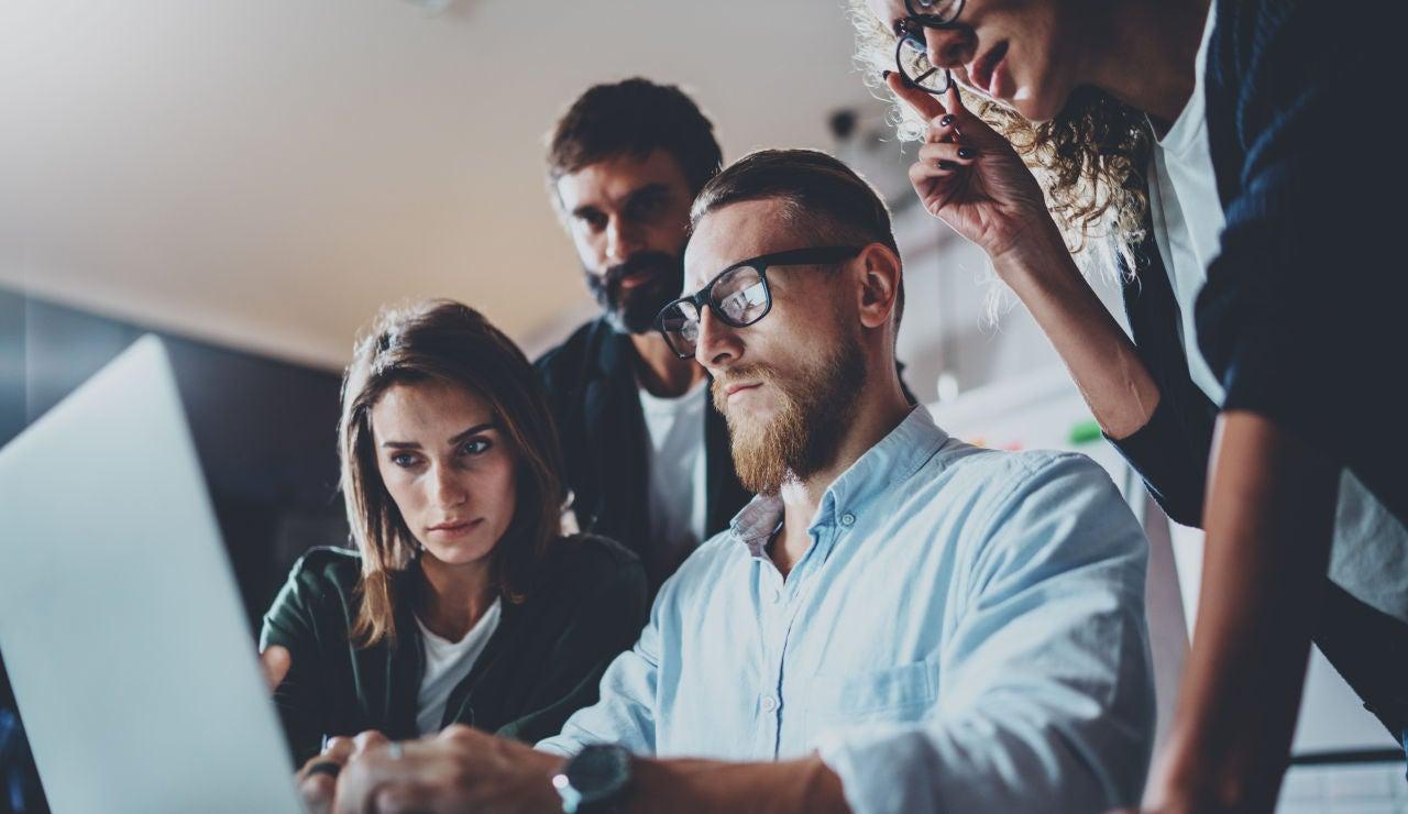 Los 6 pilares fundamentales de la empresa del futuro para garantizar su éxito