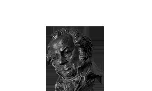 Fondo módulo Goya 2021