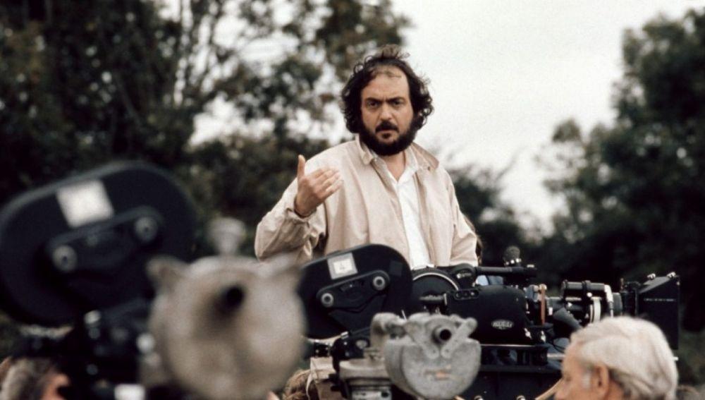 Efemérides de hoy 7 de marzo de 2021: Stanley Kubrick