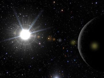 Máxima elongación de Mercurio: qué significa, cuánto dura y cómo ver en directo