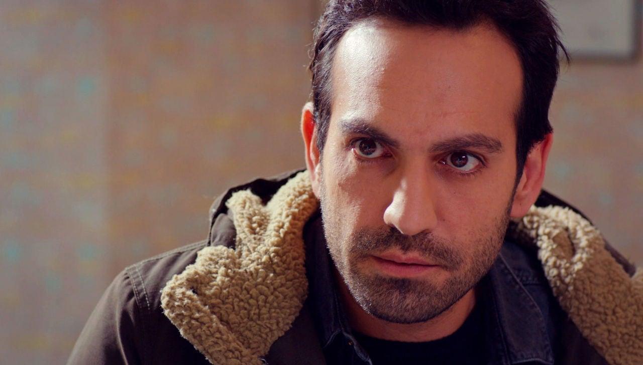 La importante petición de Demir al doctor de Öykü