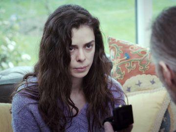 Avance de 'Mujer': Bahar o Piril, ¿quién se casará con Nezir para salvar la vida de Sarp?