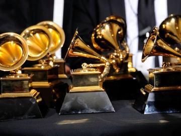 ¿Quiénes serán los ganadores de los Premios Grammy 2021? Vota a tus favoritos