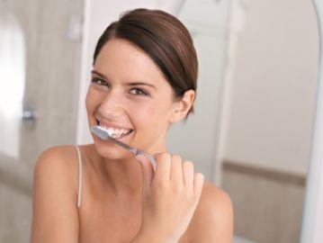 Los mejores consejos para el cuidado de tu boca