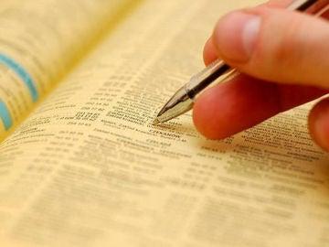 De papel a digital, la transformación de las Páginas Amarillas para evitar su desaparición definitiva