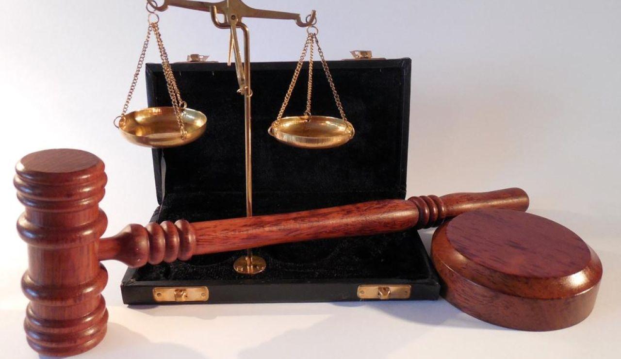 Un juez ordena retirar la paga a un joven por 'nini'