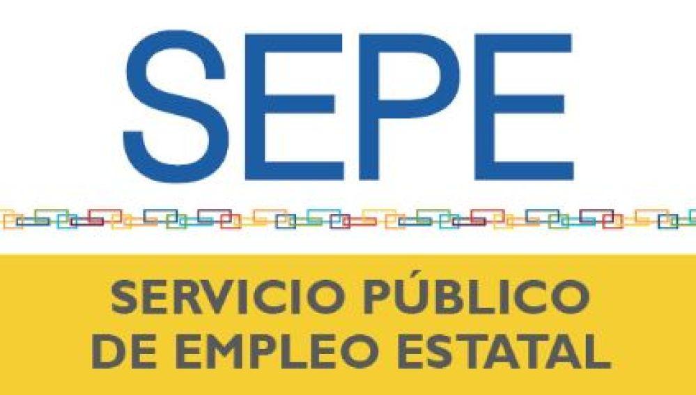 Servicio Público de Empleo Estatal.