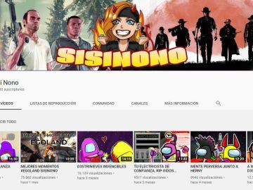 Muere Sisi Nono, gamer y streamer española, a consecuencia del coronavirus