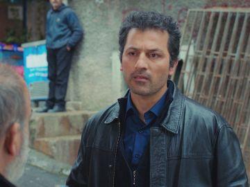 Avance de 'Mujer': Arif, cada vez más molesto por la presencia de Sarp en la vida de Bahar