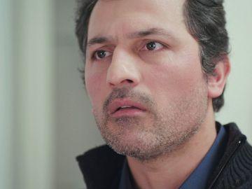 La relación de Arif con Bahar se tambalea tras sufrir una gran decepción
