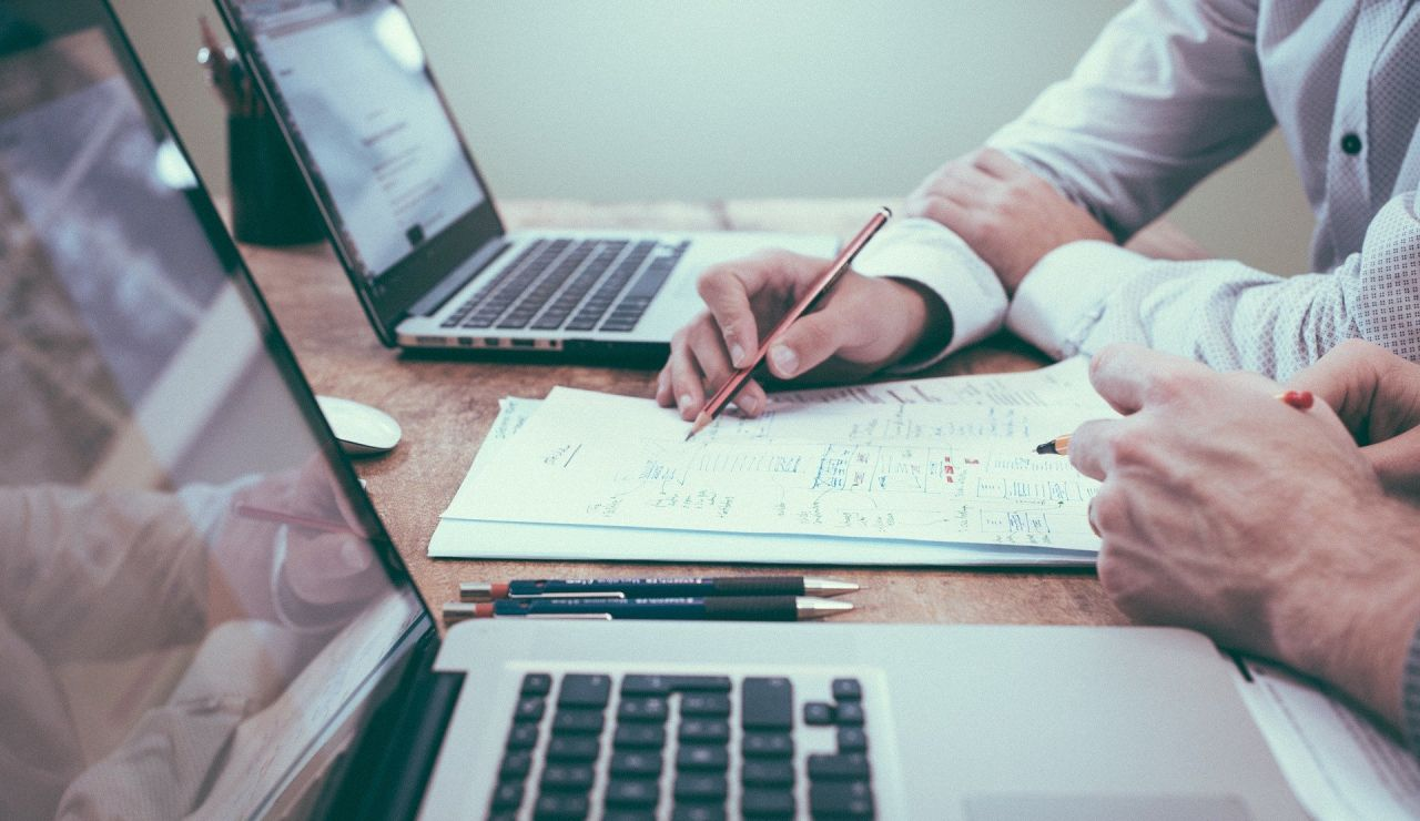 Renta 2021: ¿Quién puede pedir cita previa para la declaración de la renta y hasta cuándo?