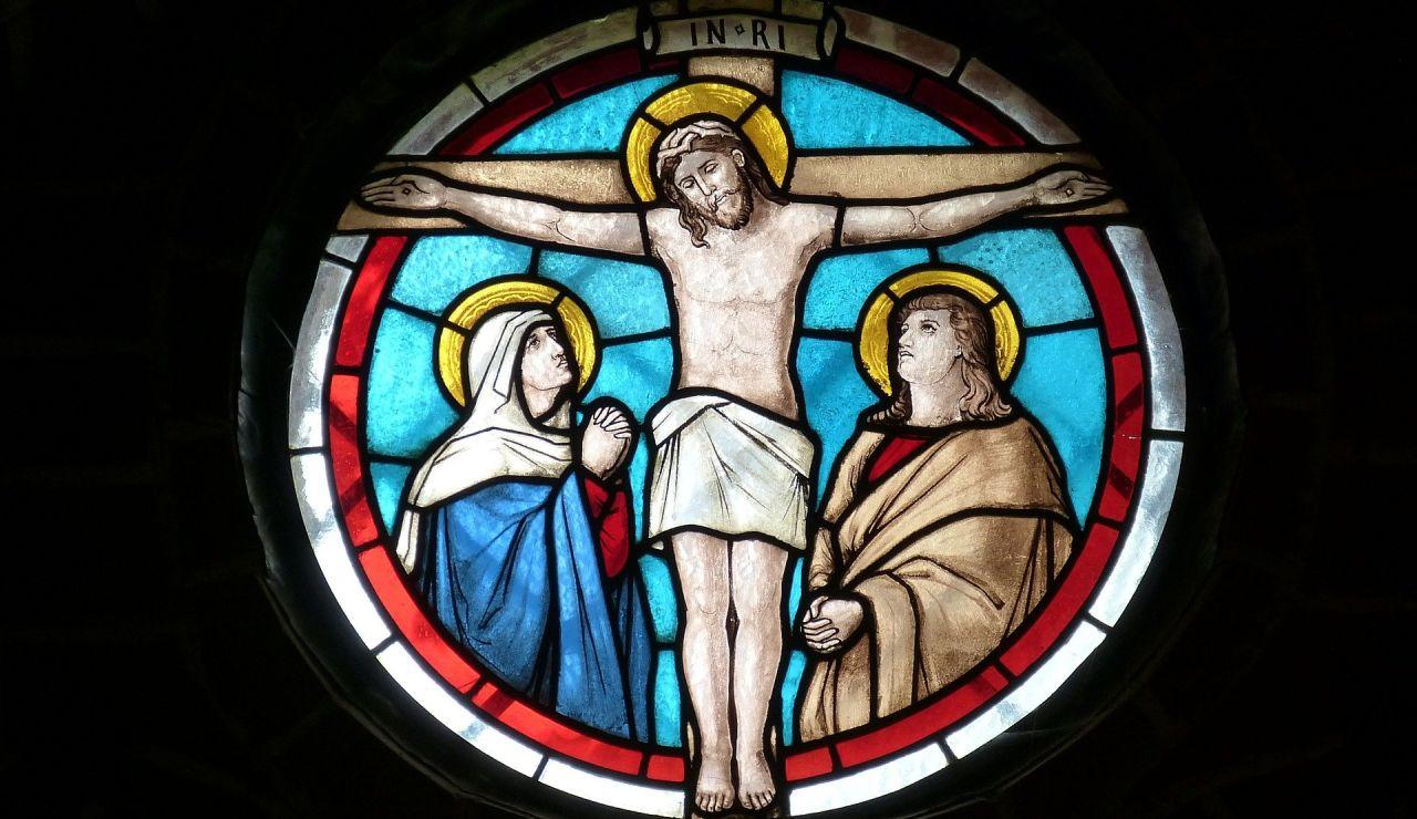 Santoral abril 2021: Estos son los santos que se celebran este mes