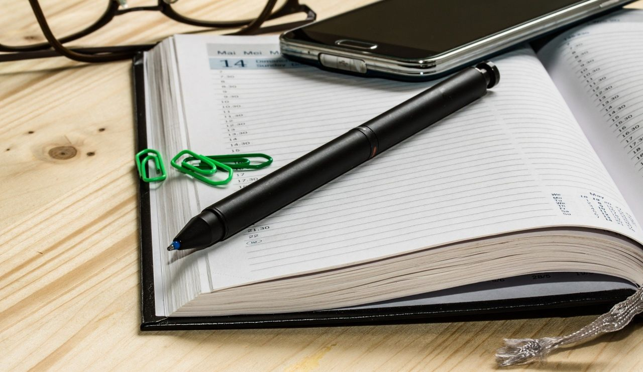 Calendario laboral 2021: Días festivos y puentes en abril en tu comunidad