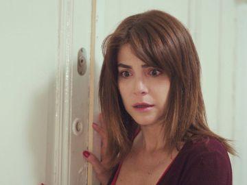 La inesperada ayuda de Sarp a Ceyda para salvarla de la madre de Emre