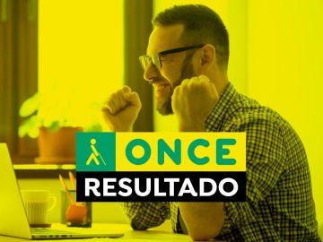 Sorteos ONCE: Comprobar Cupón Diario y Super ONCE hoy