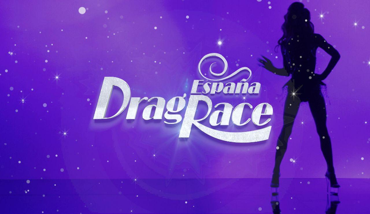 'Drag Race España', muy pronto en ATRESplayer PREMIUM