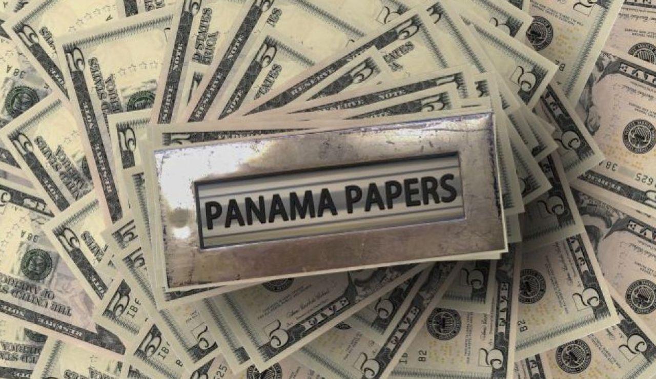 Efemérides de hoy 3 de abril de 2021: Papeles de Panamá
