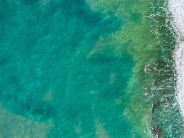 ¿Es obligatorio el uso de la mascarilla en la playa en otros países europeos?