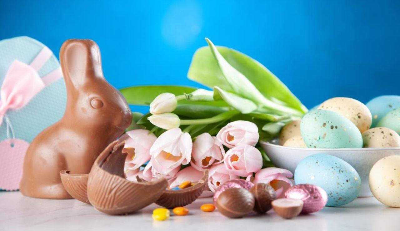 Lunes de Pascua: ¿Dónde es festivo y qué se celebra?