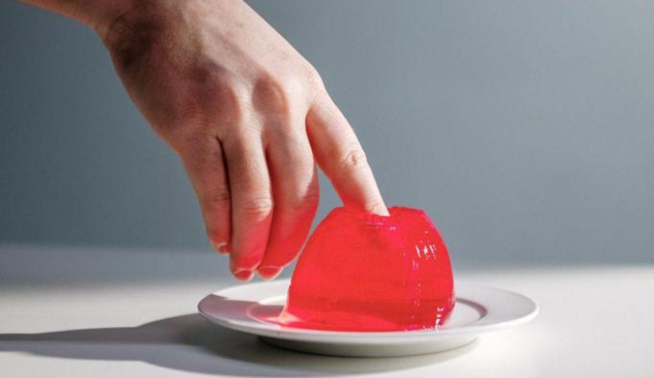 Las propiedades de la gelatina y beneficios que te harán incluirla en tu dieta