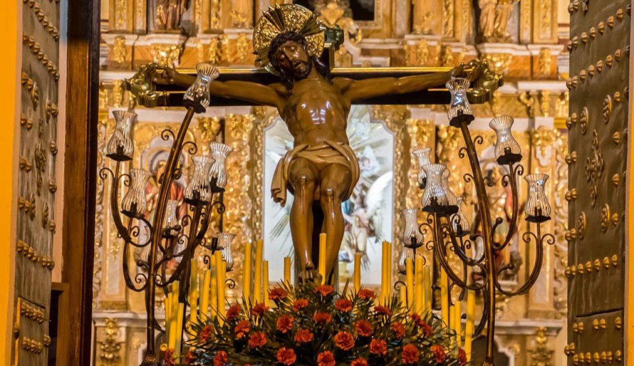 Este es el significado del Viernes Santo, ¿qué se celebra?