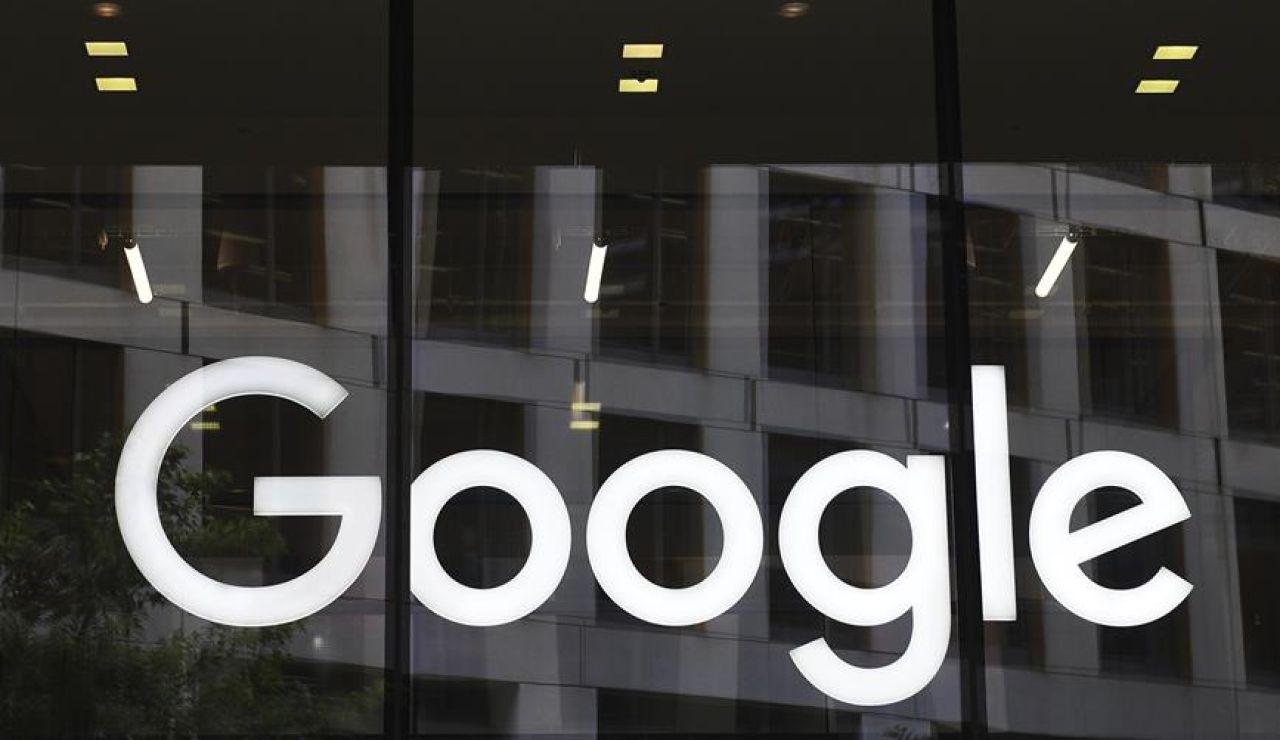Google e Intel se unen a la lista de bajas del Mobile World Congress de Barcelona por el coronavirus