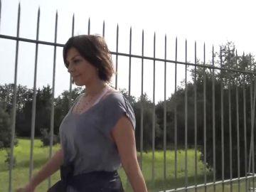 Raquel Perera habla de la separación de Iker Casillas y Sara Carbonero