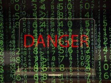 Cómo evitar un ciberataque en xx pasos