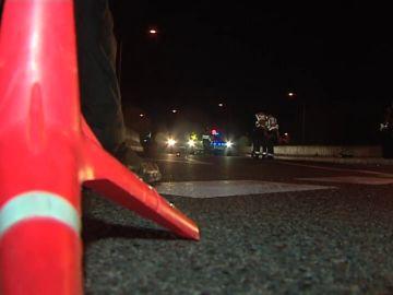 Así es el operativo de movilidad de Semana Santa que la Guardia Civil lleva a cabo en Mallorca