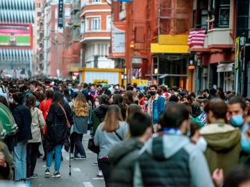 La Ertzaintza restringirá el acceso a aeropuertos, Lezama y Zubieta para evitar aglomeraciones en el recibimiento a los finalistas coperos