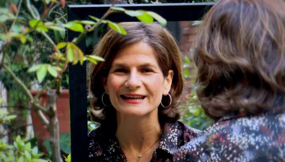 """Fuencisla Clemares: """"El liderazgo femenino es más inclusivo"""""""