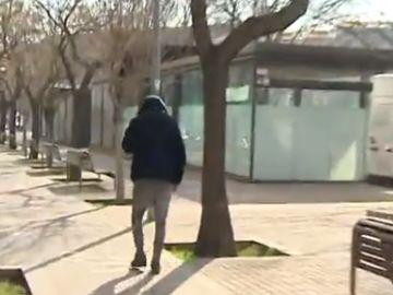 """El desgarrador testimonio de la víctima de la 'manada de Sabadell': """"Les suplicaba que no me hicieran nada, temía por mi vida"""""""