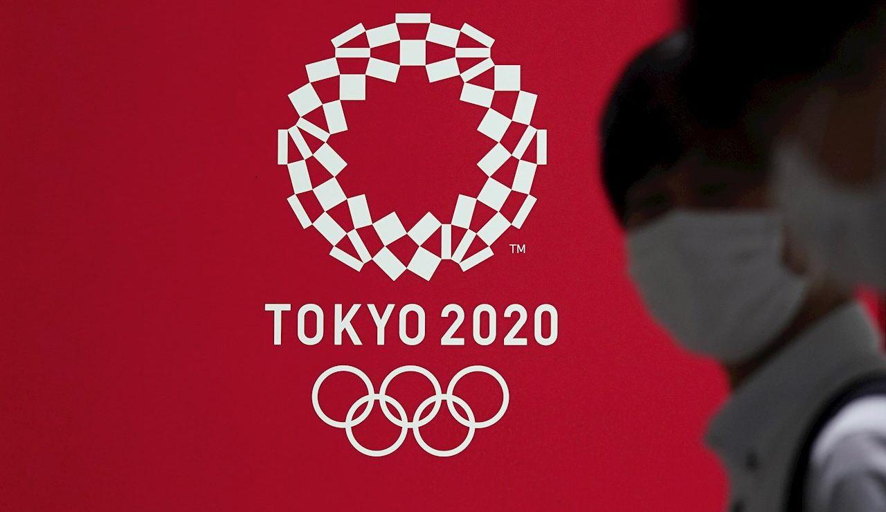 Corea del Norte no participará en los Juegos Olímpicos de Tokio 2020 por la pandemia de coronavirus