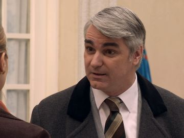 "Juan, contundente a Maica: ""Has cambiado mucho, para peor"""