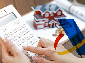 Renta 2020: Deducciones y claves para ahorrar en la declaración de la renta