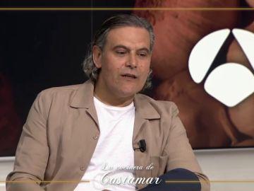 castamar_roberto