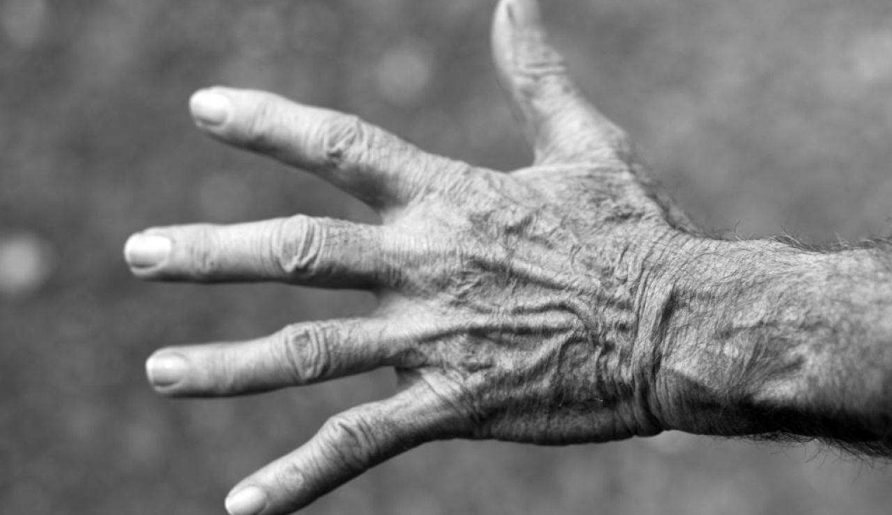 Día Mundial del Parkinson 2021: ¿Es hereditario? ¿Cuál es la esperanza de vida? Todas las dudas sobre la enfermedad