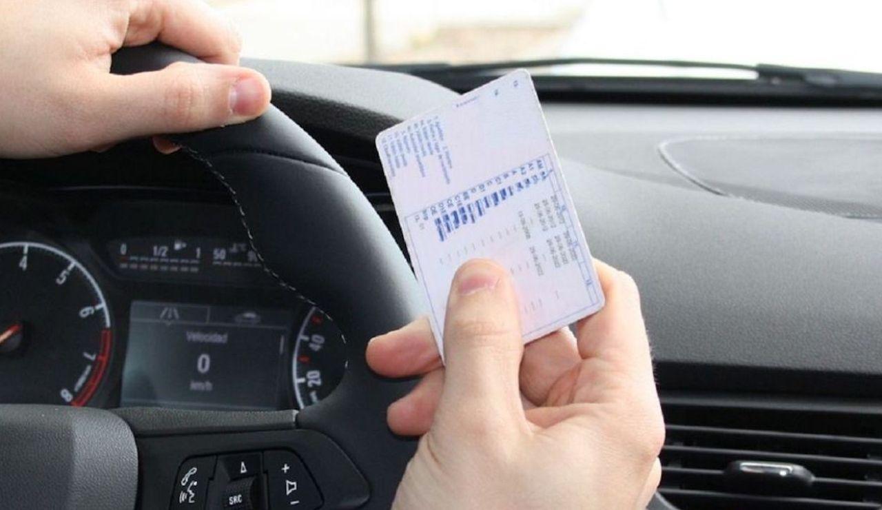 Reforma de la Ley de Seguridad Vial