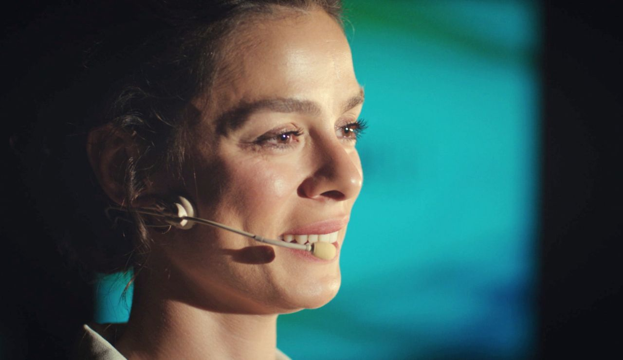 Avance de 'Mujer': ¿Qué pasó tras el accidente? Bahar, ante un nuevo comienzo