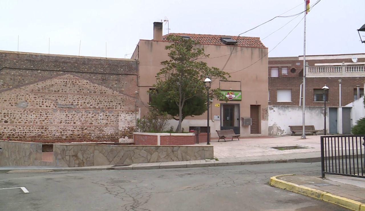 Detienen al frutero de un pueblo de Madrid por abusos sexuales a varios menores