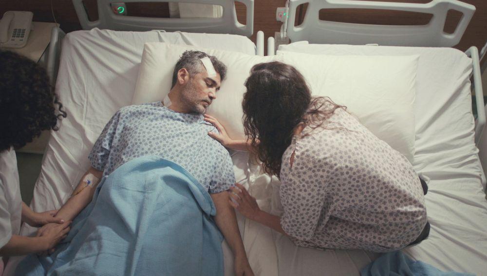¡Bahar encuentra a Sarp muerto! La tragedia que rompe todos sus sueños