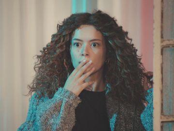 Sirin descubre las alucinaciones de Enver: ¿Se está volviendo loco?