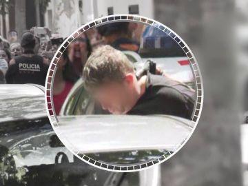 """El contundente alegato de la fiscal del 'Caso Laia': """"La maldad existe"""""""